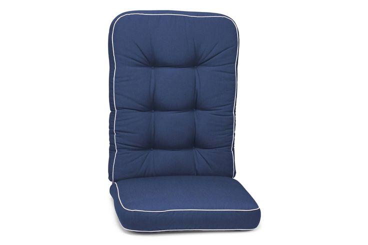 Vi tilbyr puter lenestol og produktet Texas Pute for 495 kr. Vi har også andre møbler og hjemmeinnredning samt utemøbler for rask leveranse!