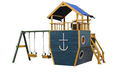 oyun gemisi-wiking