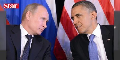 Rusyadan kritik hamle! iki dev bağları kopardı : Rusya Amerika Birleşik Devletleri ile arasında bulunan nükleer ve enerji alanında bilimsel araştırma işbirliğini sonlandırdığını duyurdu.  http://ift.tt/2dKwJW7 #Dünya   #Rusya #alada #enerji #bilimsel #araştırma