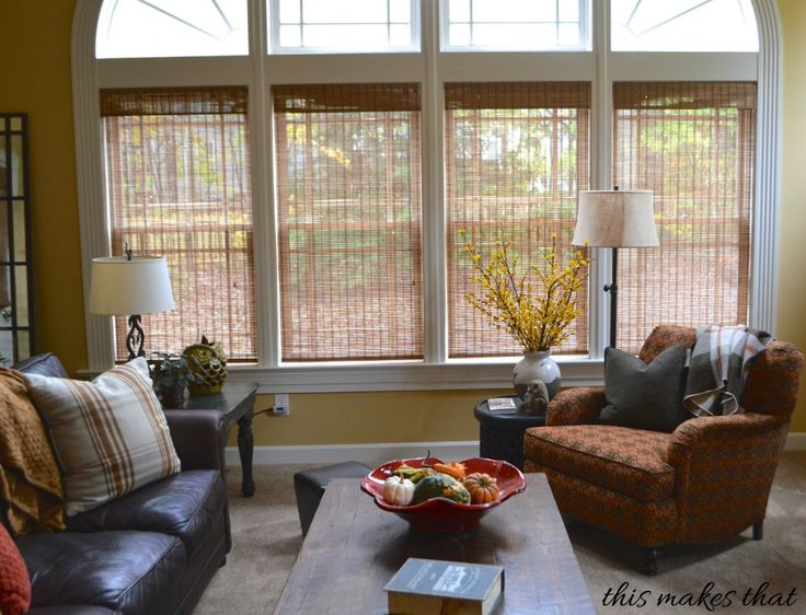 Bamboo Blinds For French Doors 58 best natural woven shades images on pinterest   woven shades