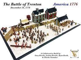 Image result for battle of trenton