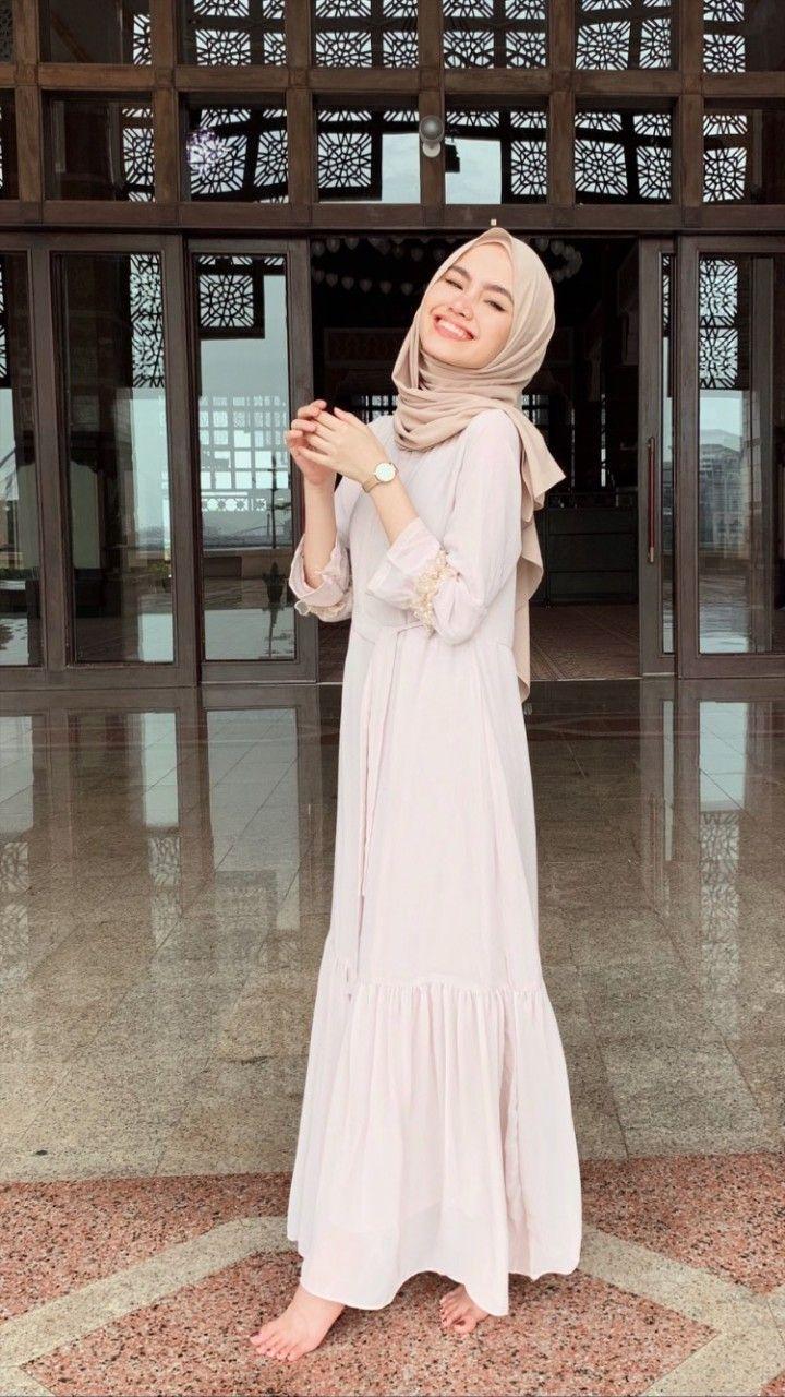 Ashfiya❤️  Muslim fashion outfits, Muslimah fashion outfits