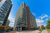 King West Condos Under $350,000!  First Time Buyer Dream Price! 905-896-3333