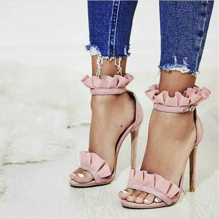 Bridal shoes!!!