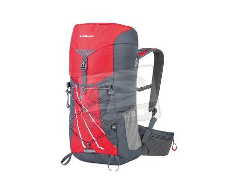 turistický batoh LOAP - PHINEX 40