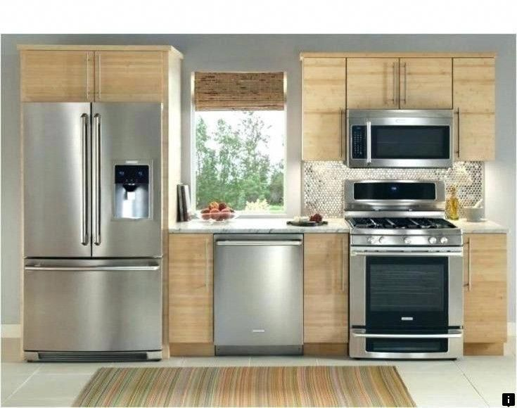 Outstanding Outdoor Kitchen Appliances Built Ins Info Is Available On Our Web Pages Have Tiny House Appliances Kitchen Appliances Design Tiny House Kitchen