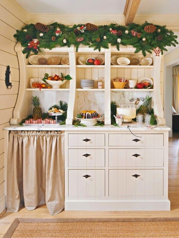 Great tips for Christmas decorating your house
