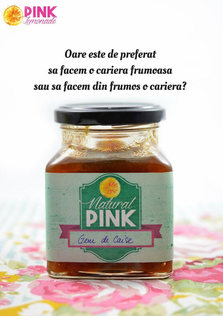 #onlineshop #homemade #cookies #jam #brownies #pink #love #Romania #Bucuresti #Bucharest #sweets