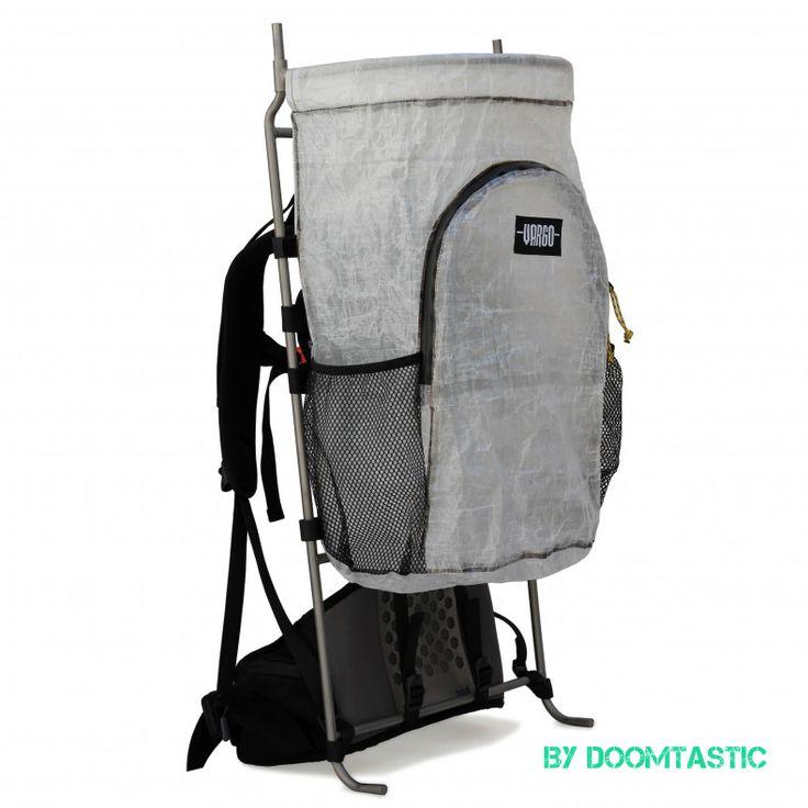 Mejores 24 imágenes de Survival Backpacks en Pinterest | Mochilas ...