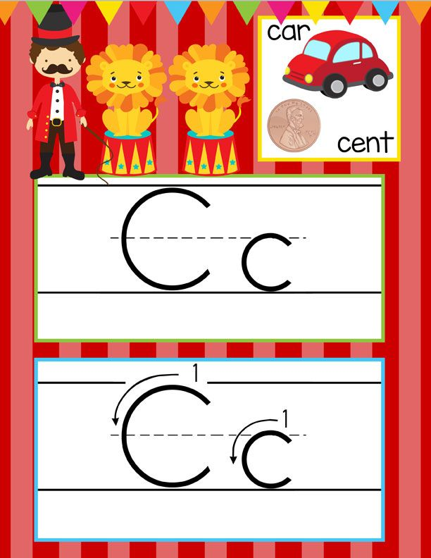 Classroom Decor Pdf : Best images about circus classroom decor on pinterest