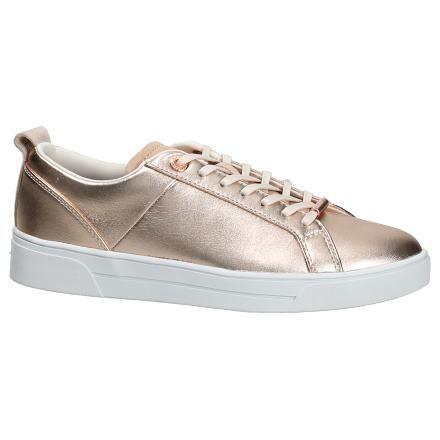 Ted Baker Roze Sneakers