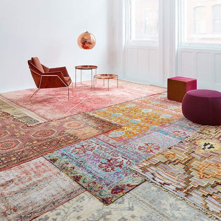 29 pinterest for Abc carpet home inc