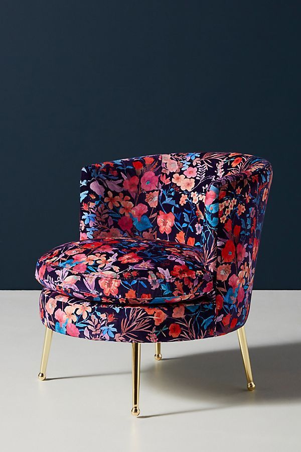 Accent Chair Ideas Cynthia Petite Accent Chair Funky Chairs