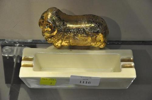 Auction 0169 Lot 1116