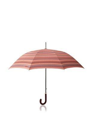 63% OFF Missoni Women's Ivan Umbrella, Burgundy