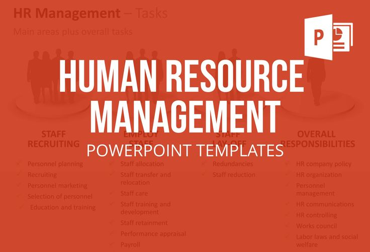 17 best ideas about human resources jobs on pinterest for Rutgers powerpoint template