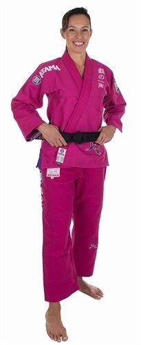 Atama Tsuru Gi - Pink Limited Edition