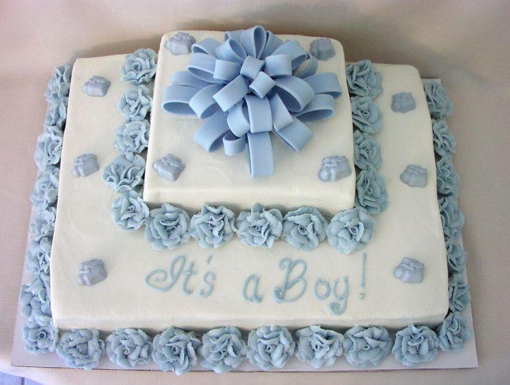 babyshowersheetcakesforboys baby boy shower cake