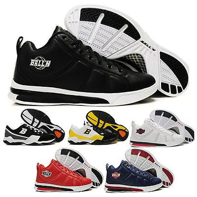 Ball'n mens basketball #trainers #shoes rodney #jeter yes sir lay up new free pos,  View more on the LINK: 	http://www.zeppy.io/product/gb/2/231075008107/