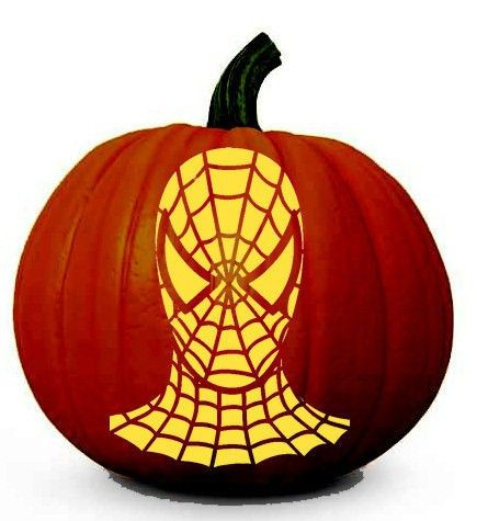 pumpkin carving ideas - AOL Image Search Results