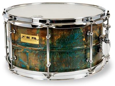 86 best drums images on pinterest. Black Bedroom Furniture Sets. Home Design Ideas