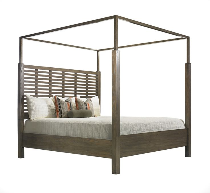 1000 images about lifestyle on pinterest counter height for High end canopy beds
