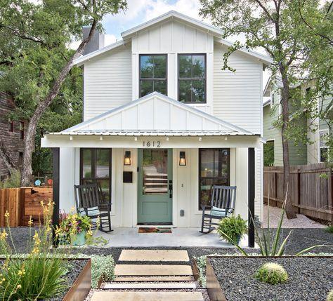 Erstellen einer Farbpalette für Ihr Zuhause