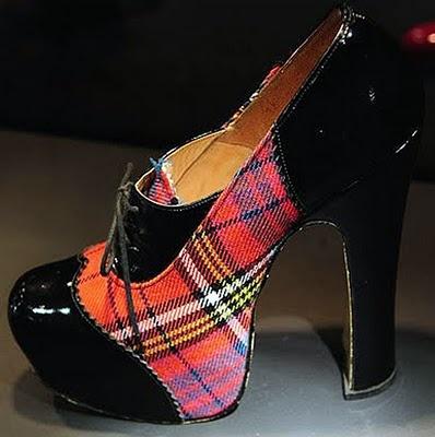 31 best vivienne westwood shoes images on Pinterest