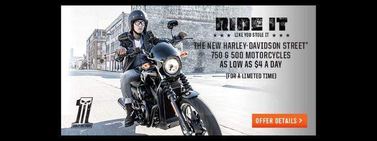 Check out our Brand NEW Website #harleydavidson #vikinglandharleydavidson
