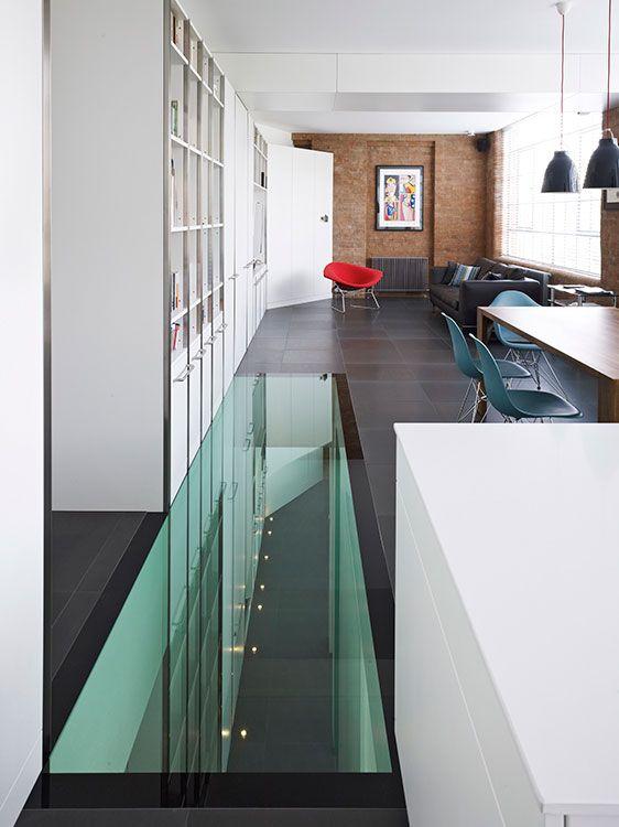 Coffey-Architects_CanyonHouse-5_London