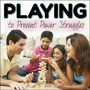 Kids playing independently! Parents celebrate when kids will finally play on their own or with a sibling. Finally – a few minutes of breathing room fo