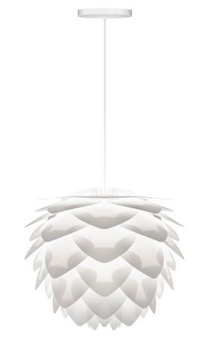 'Silvia Mini Pendant Light by VITA Copenhagen. @2Modern'