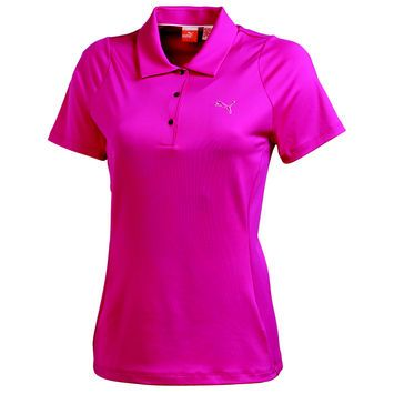 Please draw as short sleeve polo exactly as in photo.
