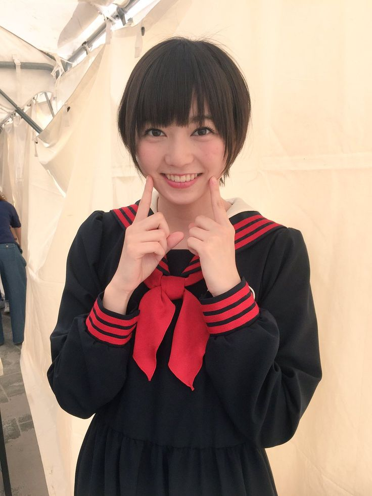 (4) 私立恵比寿中学(エビ中)(@ebichu_staff)さん | Twitter
