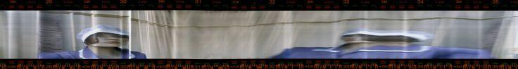 """A exposição fotográfica """"Augustas"""", de Eder Chiodetto, que o Cinesesc apresenta no seu hall de entrada, mostra uma incursão do fotógrafo pela rua Augusta. Baseado em grandes panorâmicas, obtidas pelo uso da câmera fotográfica analógica, Chiodetto obtém um efeito entre a imagem documental e a abstração. Eder Chiodetto A mostra será formada por nove grandes...<br /><a class=""""more-link"""" href=""""https://catracalivre.com.br/geral/agenda/barato/augustas/"""">Continue lendo »</a>"""