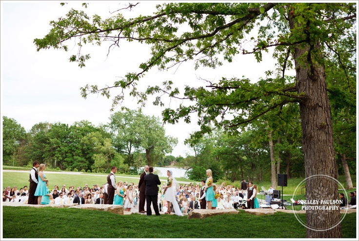 Minnesota Wedding Ceremony Locations: 102 Best Images About Silverwood Park Great Hall {New