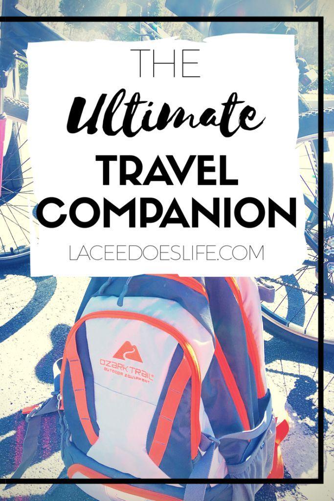 Travel | Pack | Budget Travel | Adventure