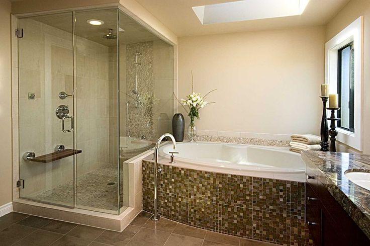 Best 25 Freestanding Tub Ideas On Pinterest Bathroom