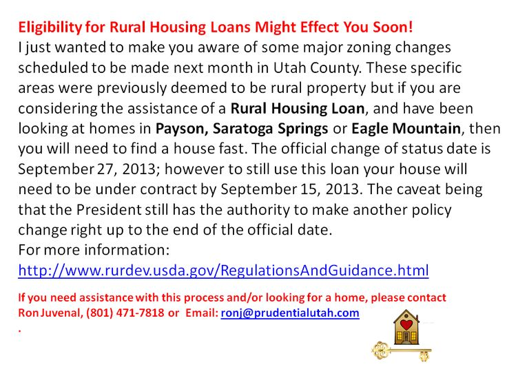 14 best utah county real estate ron juvenal prudential for Utah rural housing