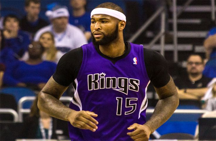 NBA Trade Rumors: Chicago Bulls Seriously Pursuing DeMarcus Cousins - http://www.movienewsguide.com/nba-trade-rumors-chicago-bulls-seriously-pursuing-demarcus-cousins/137807