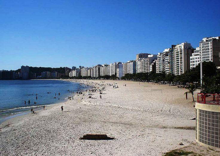 O Museu de Astronomia e Ciências Afins (MAST/MCTI) vai levar às praias de Niterói atividades gratuitas de divulgação da ciência, entre os dias 15 de março e 6 de abril, das 10h às 17h.