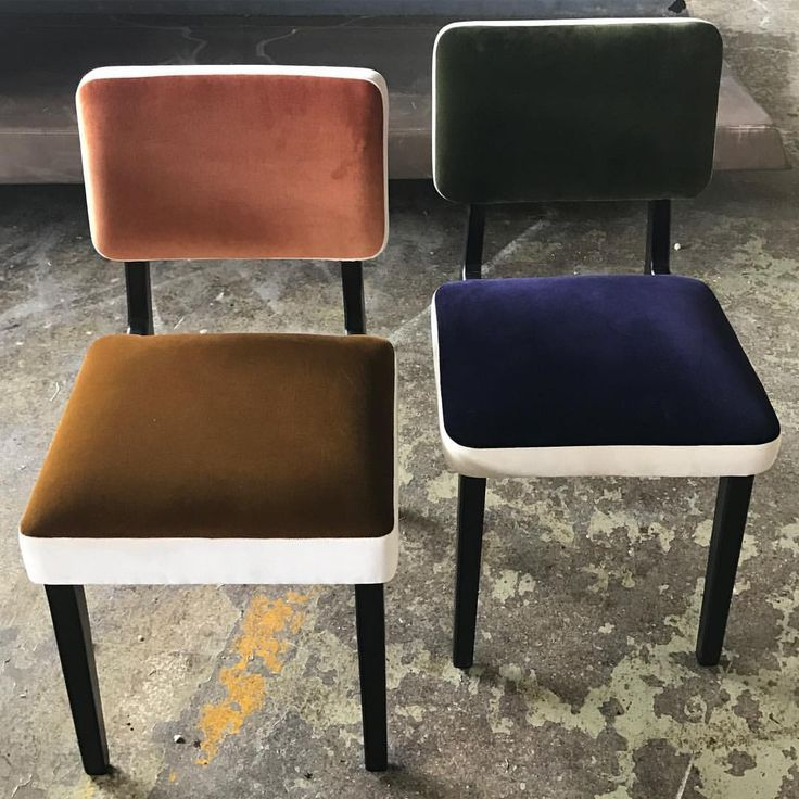 606 best chairs stools images on pinterest chairs for India mahdavi furniture