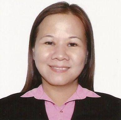 Домработница ( DOMESTIC HELPER) 46 лет, опыт работы 7 лет в домах Гонконга, Кипра