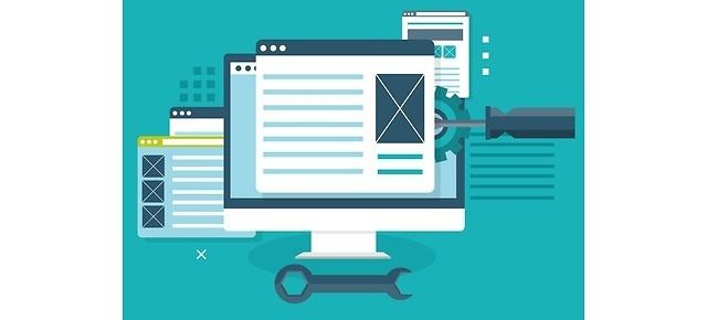 Learn to Code JavaScript Course Free (udemy.com)