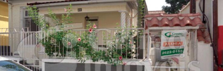 Baixa nos preços do aluguel cria oportunidades em Niterói
