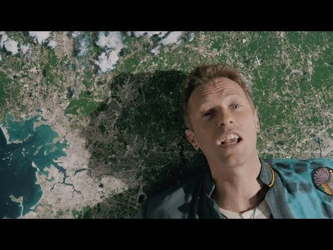 Video musicale e dettagli per il nuovo singolo dei Coldplay - Up & Up ft. Noel Gallagher, il vocalist degli Oasis. Il video è stato pubblicato il 16 maggio.