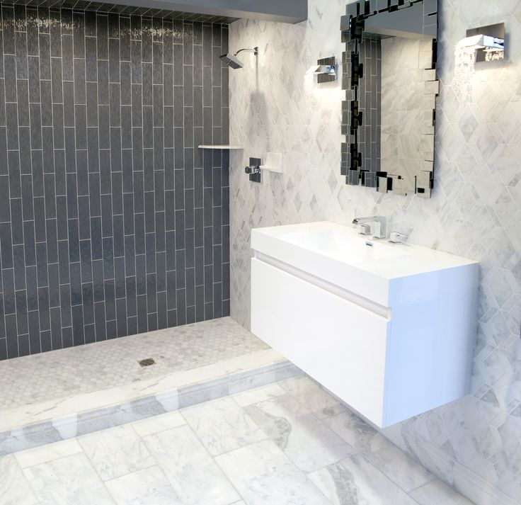 17 Best images about live for tile    bathrooms on Pinterest   Slate bathroom  Travertine shower and Shower walls. 17 Best images about live for tile    bathrooms on Pinterest