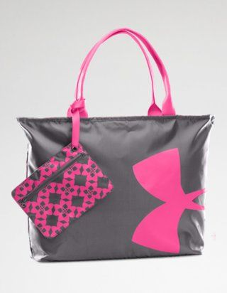 Backpacks, Duffle Bags & Gym Bags for Women - Under Armour