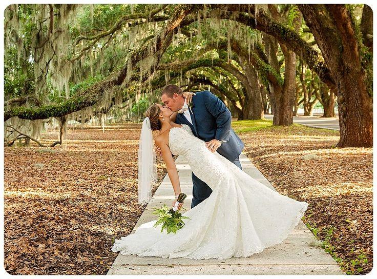 10 Best Hilton Head Engagement Photography Images On Pinterest