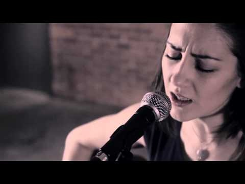 Kings of Leon - Use Somebody (Boyce Avenue feat. Hannah Trigwell) on iTunes